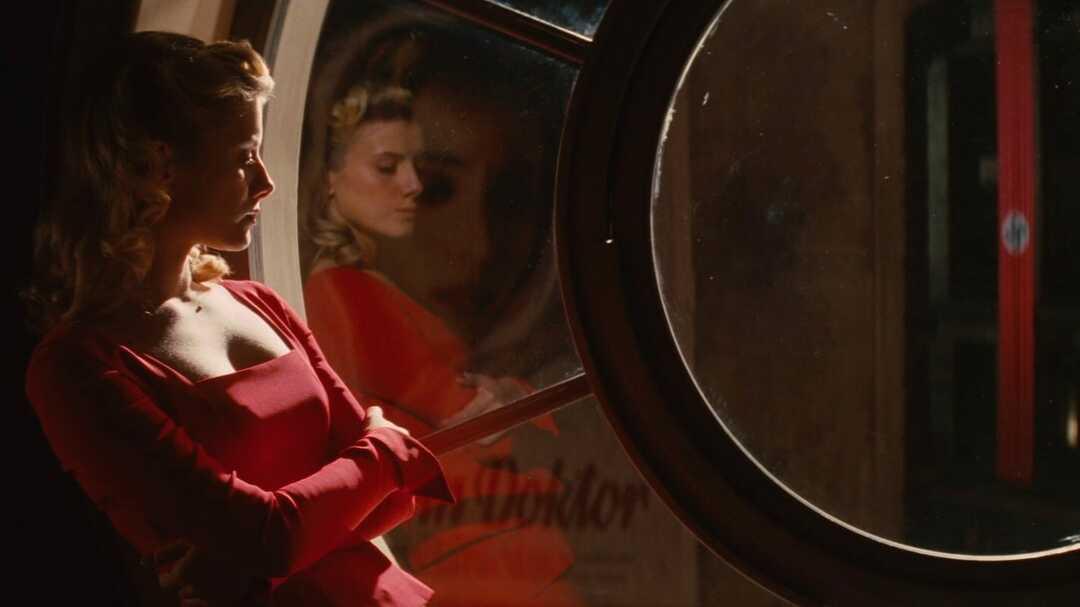 Inglourious Basterds Trailer - Bild 1 von 3