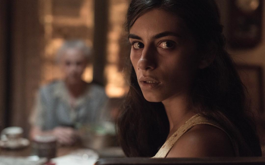 Malasaña 32 - Haus Des Bösen Trailer - Bild 1 von 14