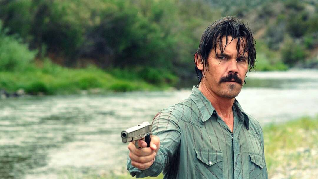 No Country For Old Men Trailer - Bild 1 von 2