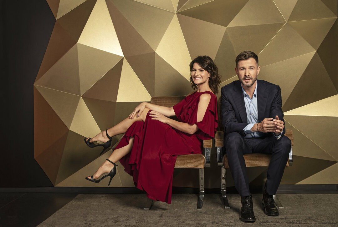 Promi Big Brother: Extreme Änderungen für die neue Staffel - Bild 1 von 7