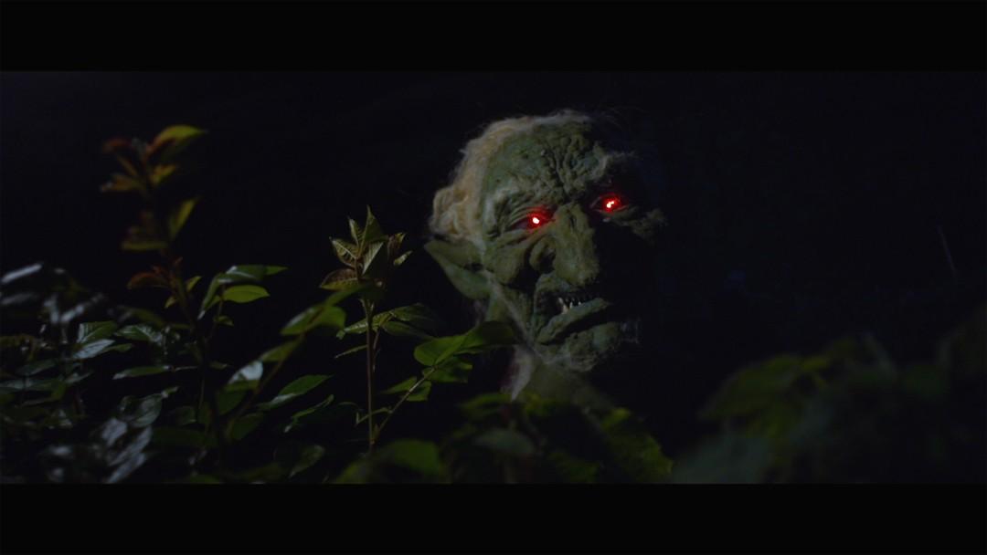 Trolls World Trailer - Voll vertrollt - Bild 1 von 18
