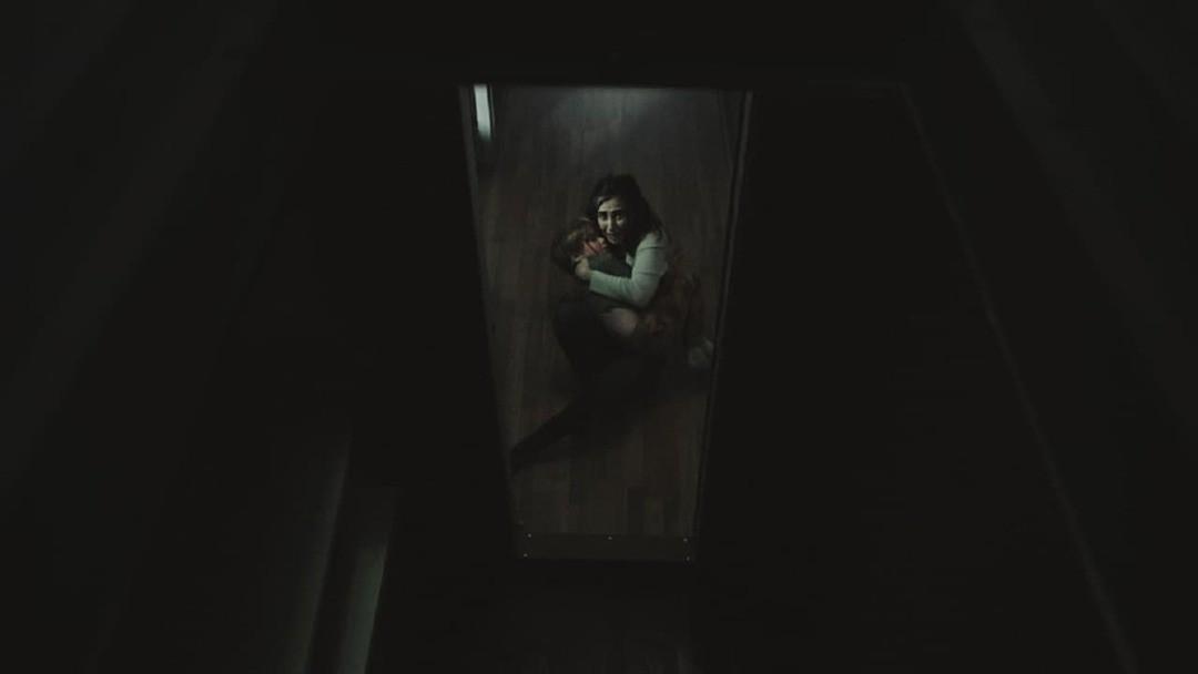 Bild zu The Evil Next Door