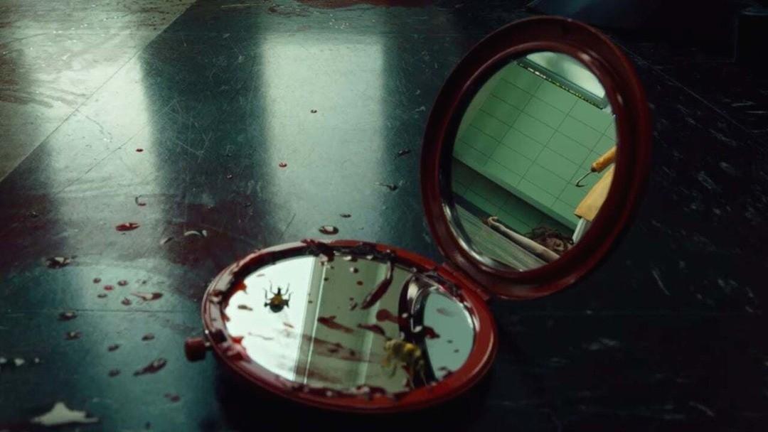 """Exklusiv bei uns: Seht im Video, wie der Horror in """"Candyman"""" beginnt"""
