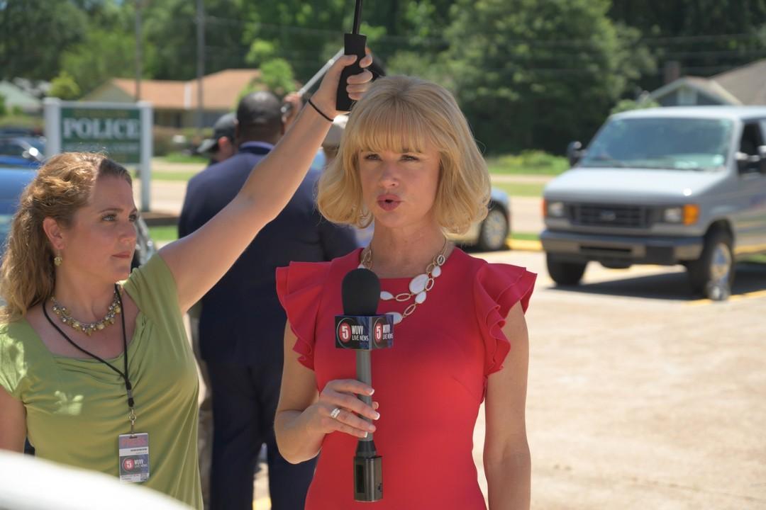 Bild zu Breaking News in Yuba County